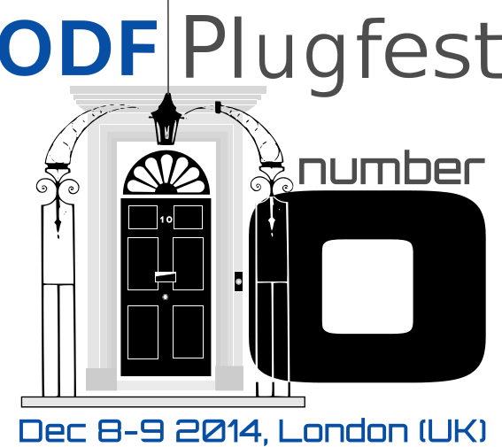 Plugfest 10 London low-res logo
